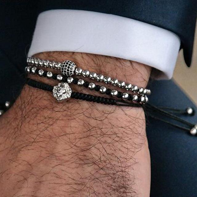 anil-arjandas-brand-bracelets-adjustable
