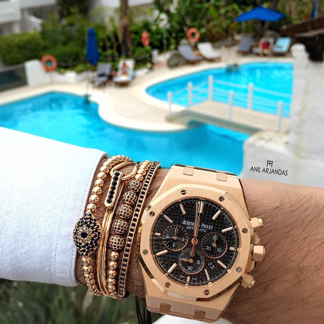 todays-wristgame-with-audemars-piguet-fr